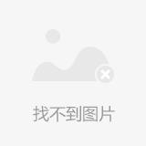 """""""六不用""""绿豆"""